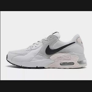 New Women's Nike Air Max Excee Shoes Size 11